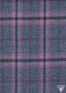 Fabric Suppliers for Equestrian   USW-Shirtex
